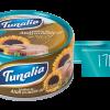 tunalia-atún-en-aceite-de-girasol-min
