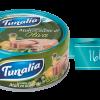 tunalia-atún-en-aceite-de-oliva-min