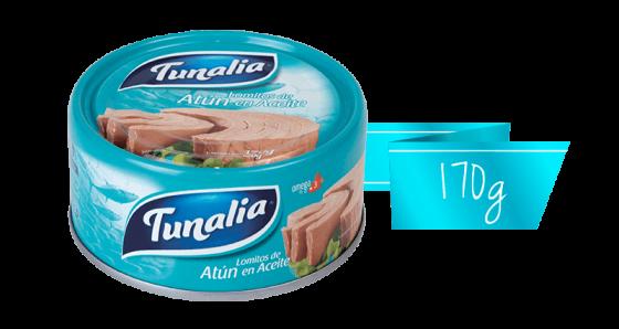 tunalia-atún-en-aceite-min