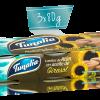 tunalia-lomitos de atun en aceite de girasol_3pack