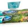 tunalia-lomitos de atun en aceite de oliva_3pack