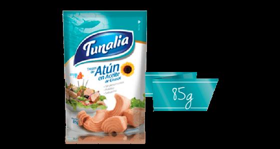 tunalia-trozos-de-atun-en-aceite-de-girasol-pouch-min