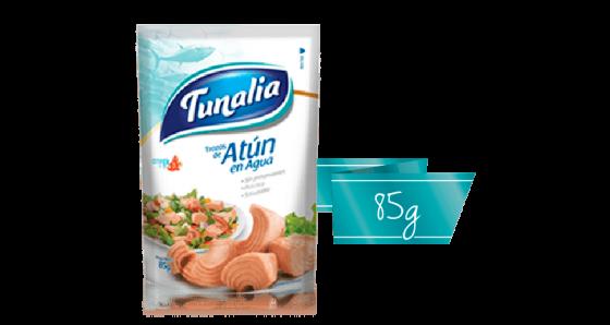 tunalia-trozos-de-atun-en-agua-pouch-min