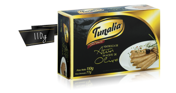tunalia-ventresca-de-atun-en-aceite-de-oliva_110g