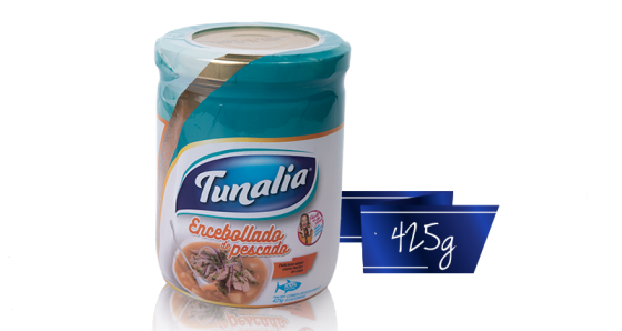 tunalia-comidas-preparadas-encebollado-de-pescado