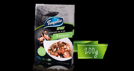 tunalia-ensalada_serranía-min