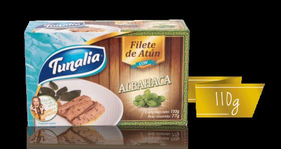 tunalia-productos-producto-linea-filetes-filete_albahaca-min