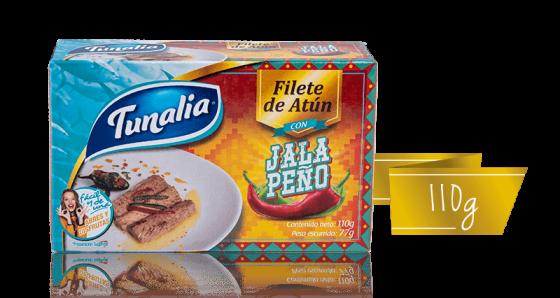 tunalia-productos-producto-linea-filetes-filete_jalapeño-min