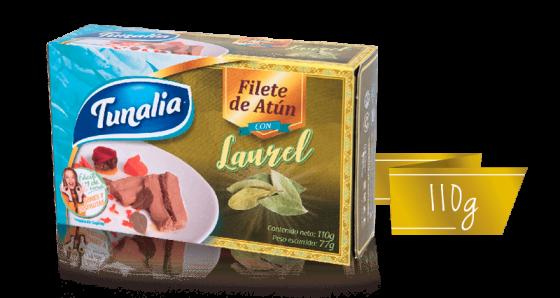 tunalia-productos-producto-linea-filetes-filete_laurel-min