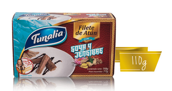 tunalia-productos-producto-linea-filetes-filete_soya-y-jegibre-min