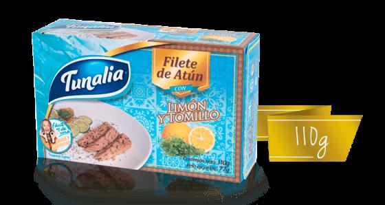 tunalia-productos-producto-linea-filetes-filete_tomillo_limón-min