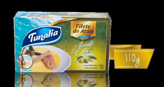 tunalia-productos-producto-linea-filetes-sano_fresco_nutritivo-filete_aceite-de-oliva-min
