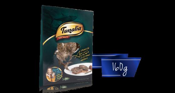 tunalia-steak-de-atun-a-las-finas-hierbas-min