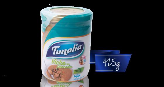 tunalia-linea-comidas-preparadas-viche-de-pescado
